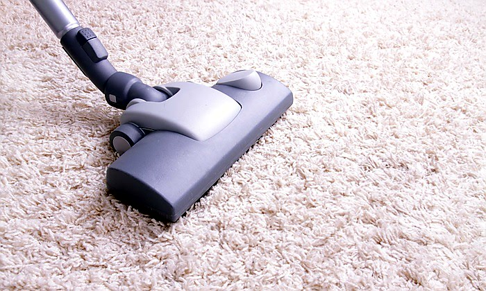 Image result for brisbane Carpet Cleaners
